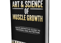 The art & science of muscle growth