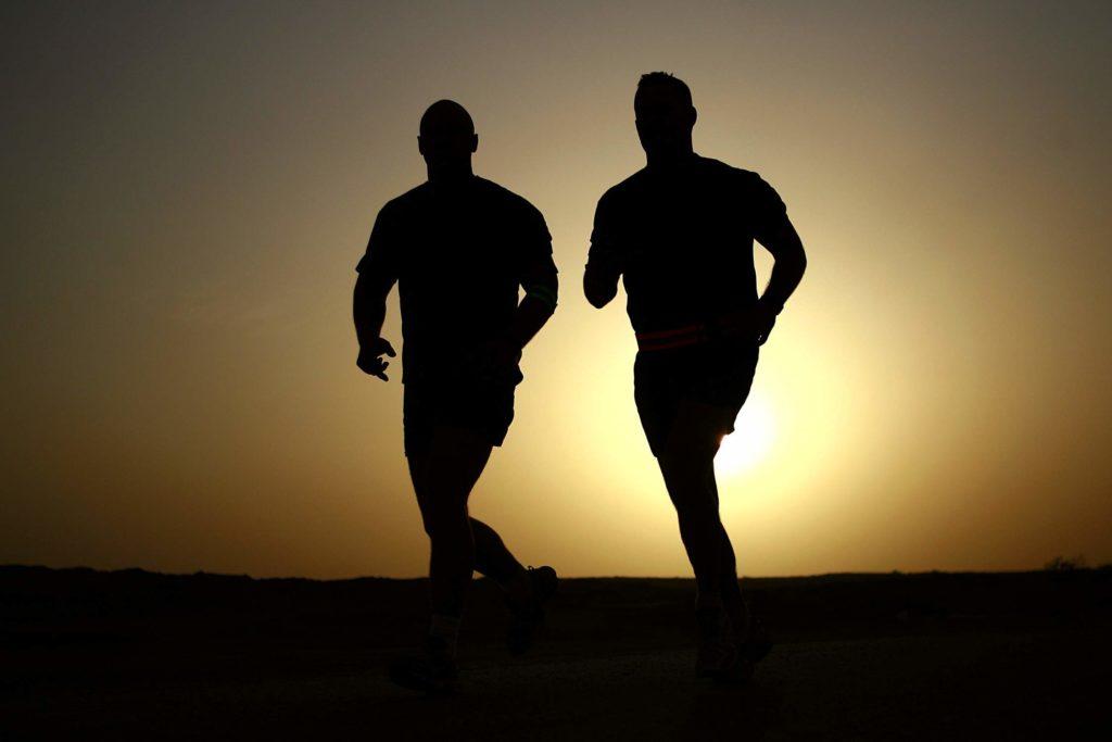Should you do cardio